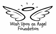 Wish Upon An Angel Foundation